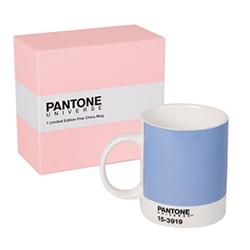 PANTONE-Color-of-the-Year-2016-Mug-250