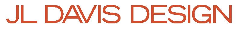 JL Davis Design