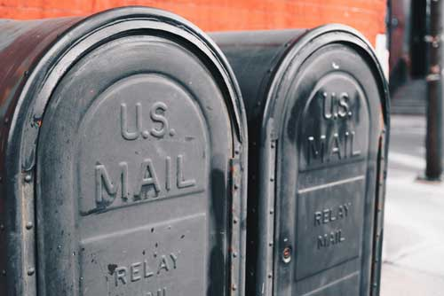 USPS Proposal Could Impact Nonprofit Premiums